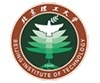 Beijing institute of technology is a customer of DEWETRON