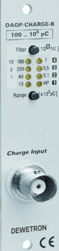 DAQP-CHARGE-B