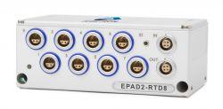 EPAD2-RTD8
