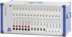 DEWE-50-PCI-32