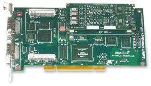 ARINC-429-PCI-interface-card