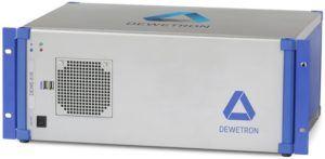 DEWE-808