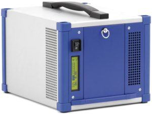 DEWE-UPS-300-DC_battery-charger