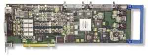 PCM-card-tarsusHs-interface-card