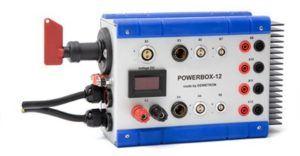 POWERBOX-12_automotive-power-distribution