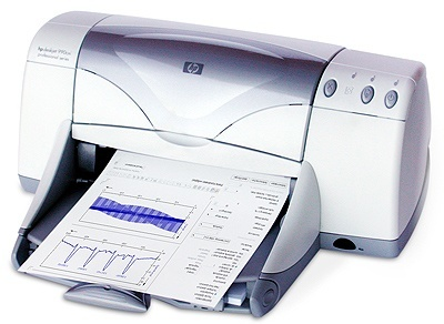flexpro-report-printer
