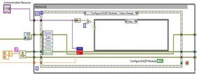 labview-expample-code