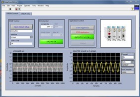 labview-graphical-user-interface