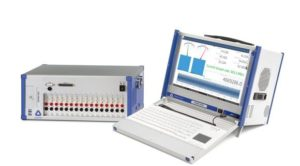 Stream Machines: DEWE-800-STREAM, DEWE-2600-STREAM