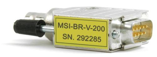 MSI-BR-V-200