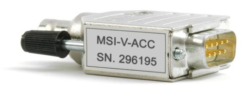 MSI-V-ACC