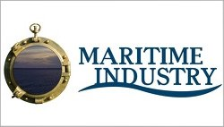 DEWETRON at Maritime Industry 2017