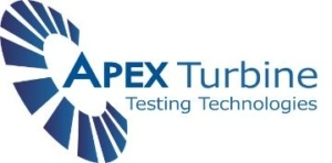 APEX Turbine in cooperation with DEWETRON