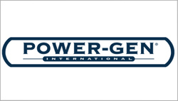 DEWETRON is exhibitor at the POWER-Gen International in Las Vegas