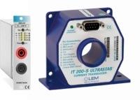 HSI-LV-B PM-CM-200