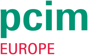 DEWETRON at PCIM Europe 2018