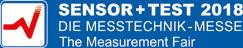 DEWETRON at Sensor + Test 2018