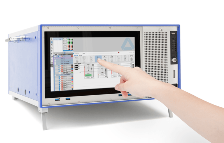 multi-power-analyzer-pa8-touch