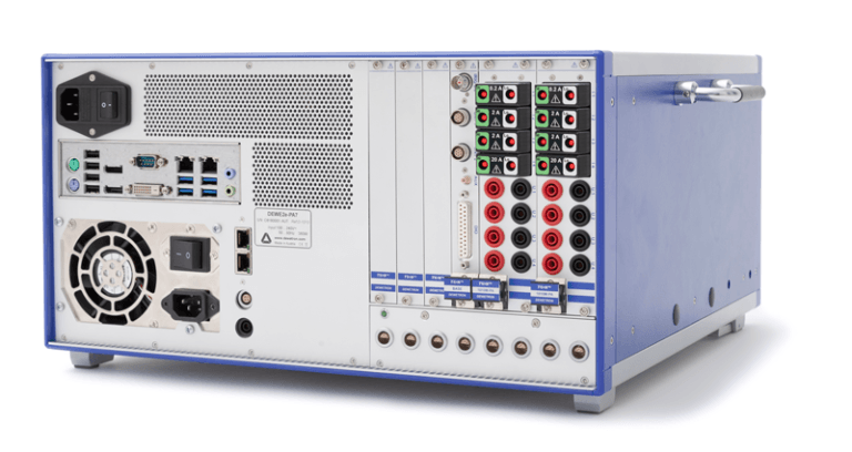 multi-power-analyzer-pa8-back