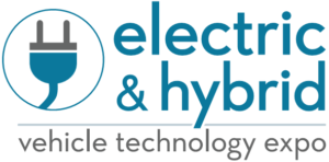 DEWETRON at Electric & Hybrid Vehicle Expo