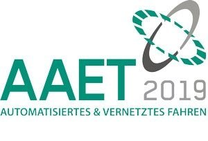 DEWETRON at AAET