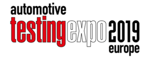 DEWETRON at Automotive Testing Expo Europe