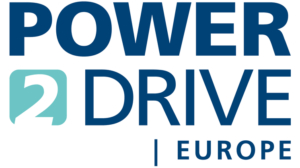 DEWETRON at Power2Drive 2019