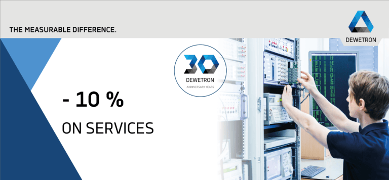 10%-discount-on-services
