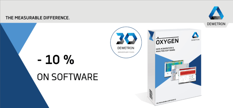 10%-discount-on-software