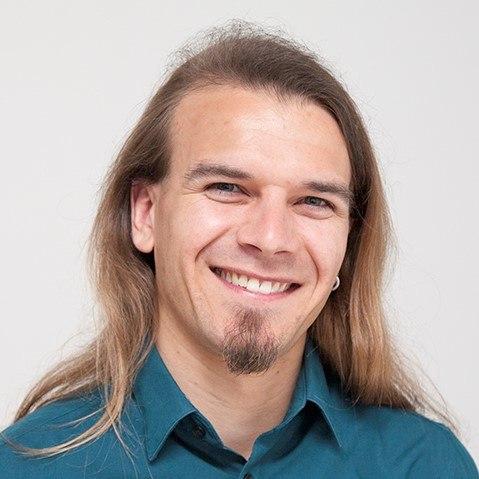 Rafael Ludwig - DEWETRON Webinar Speaker
