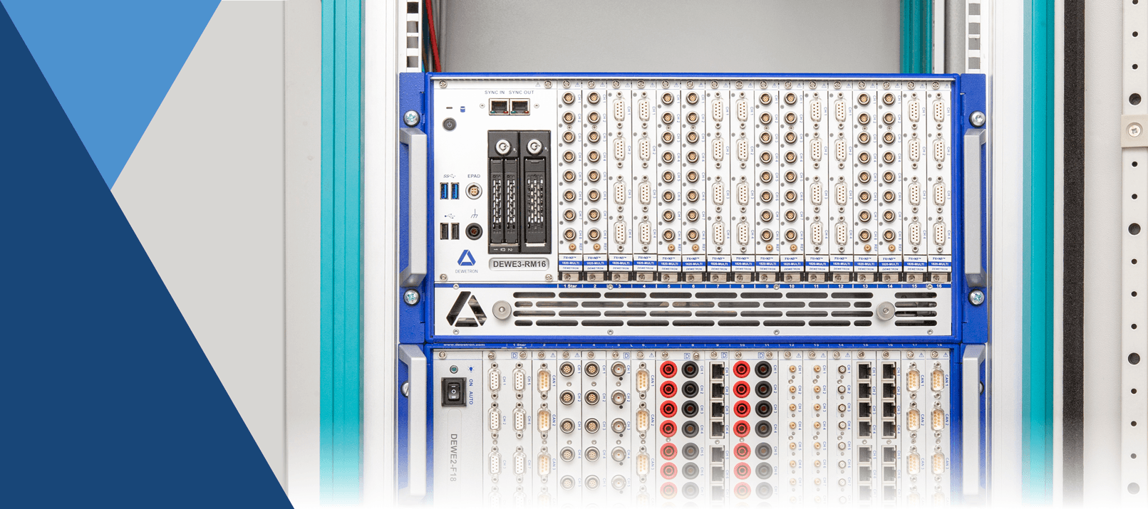 Geräte-zur-Schaltschrank-Montage-DEWE3-RM