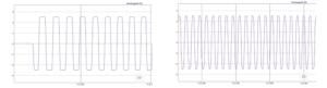 rectangular-signal-reconstructed-sine-wave