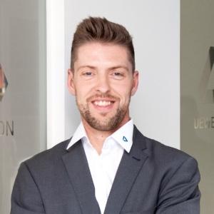 Daniel Eichenmüller