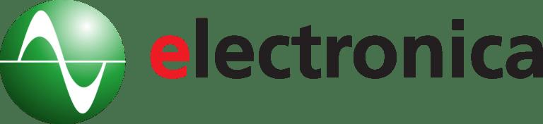 Logo-Electronica-2020