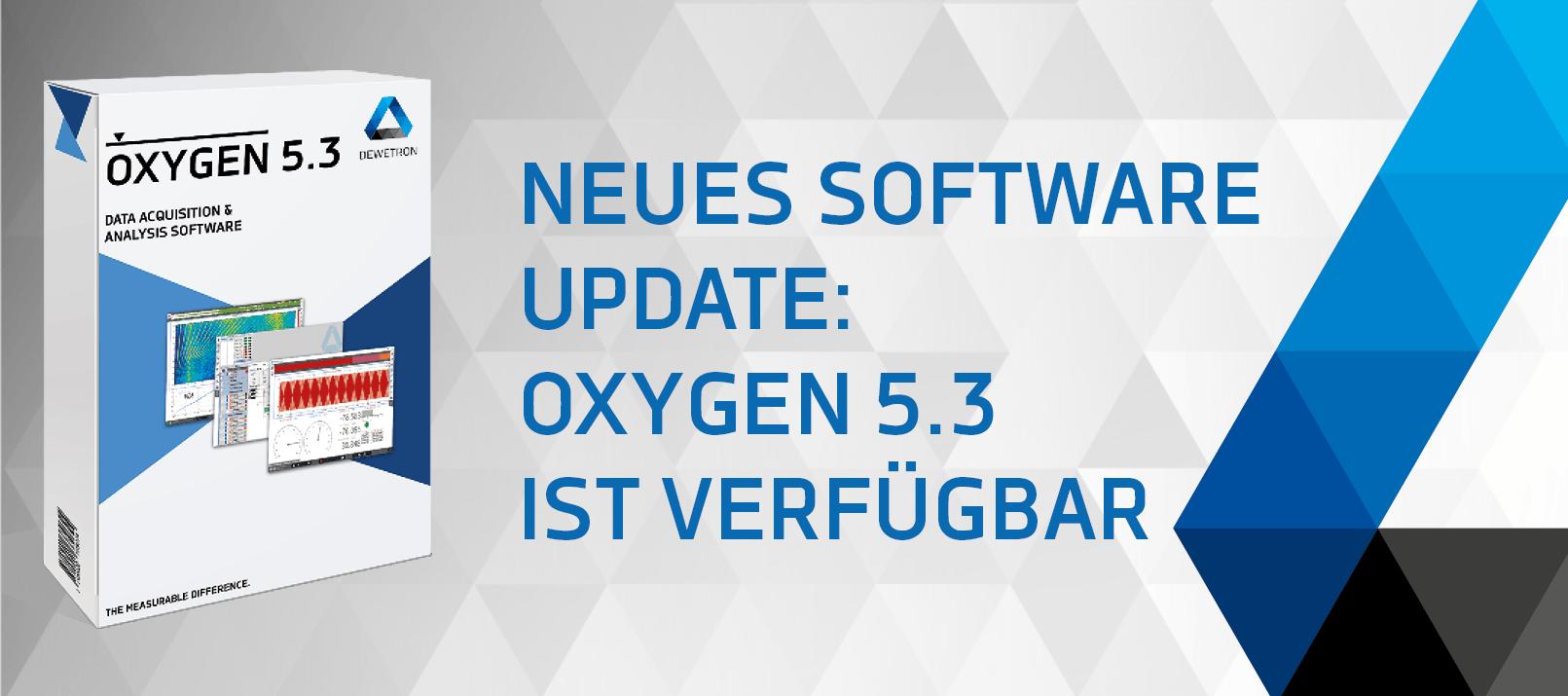 neue-version-oxygen_5.3