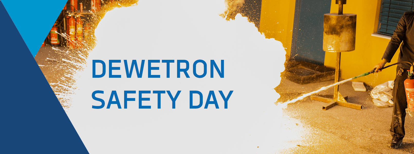 firefighters-dewetron-safety-day
