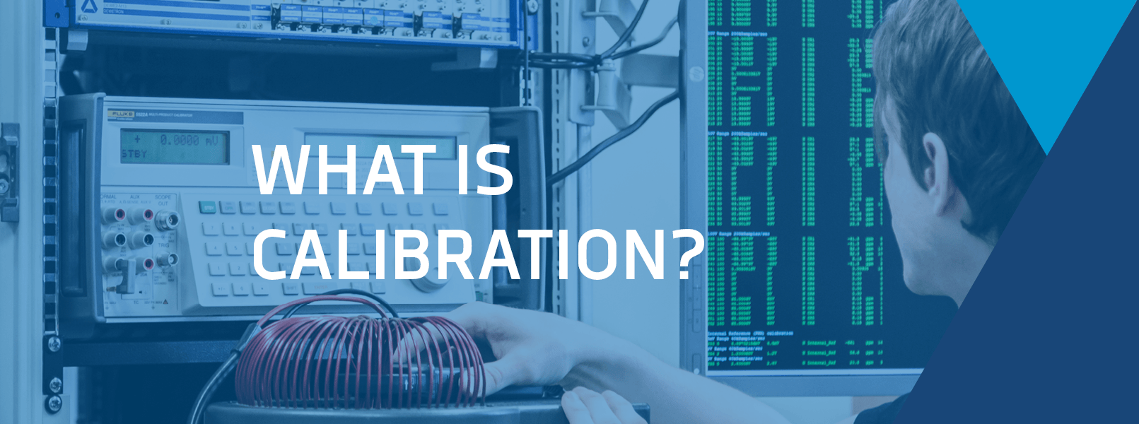 what-is calibration