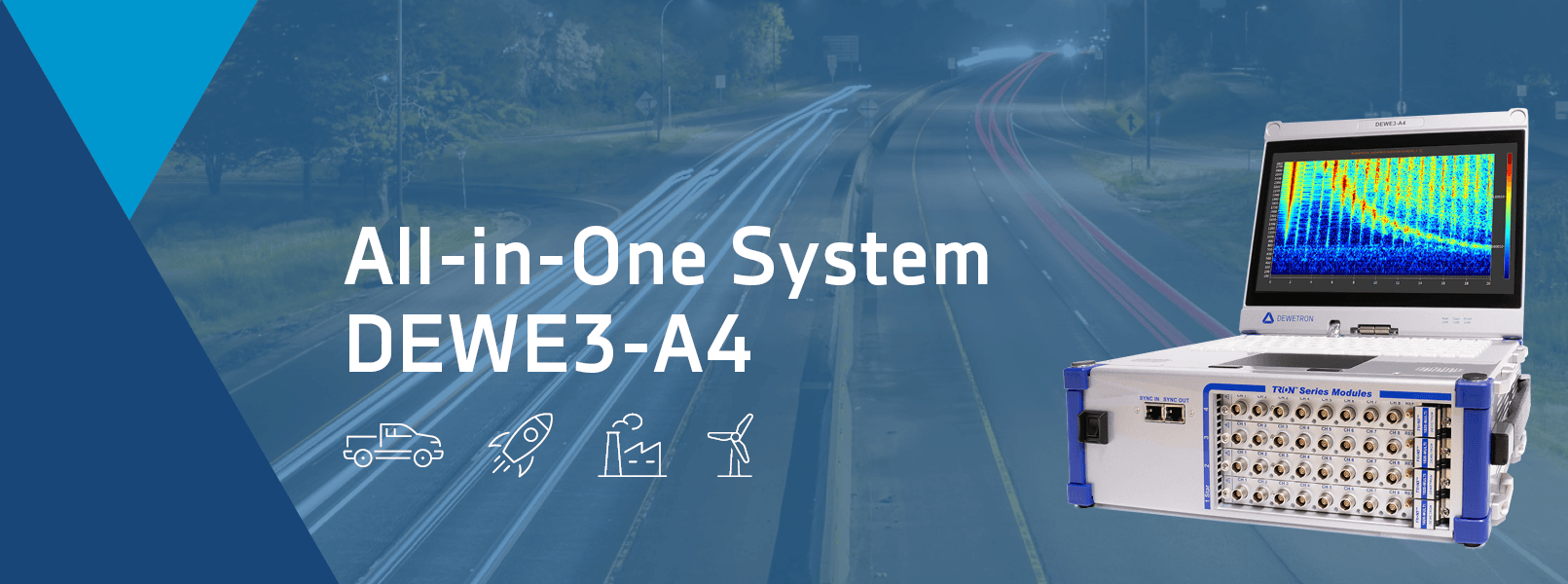 flexible-powerful-fast-all-in-one-system-dewe3-a4