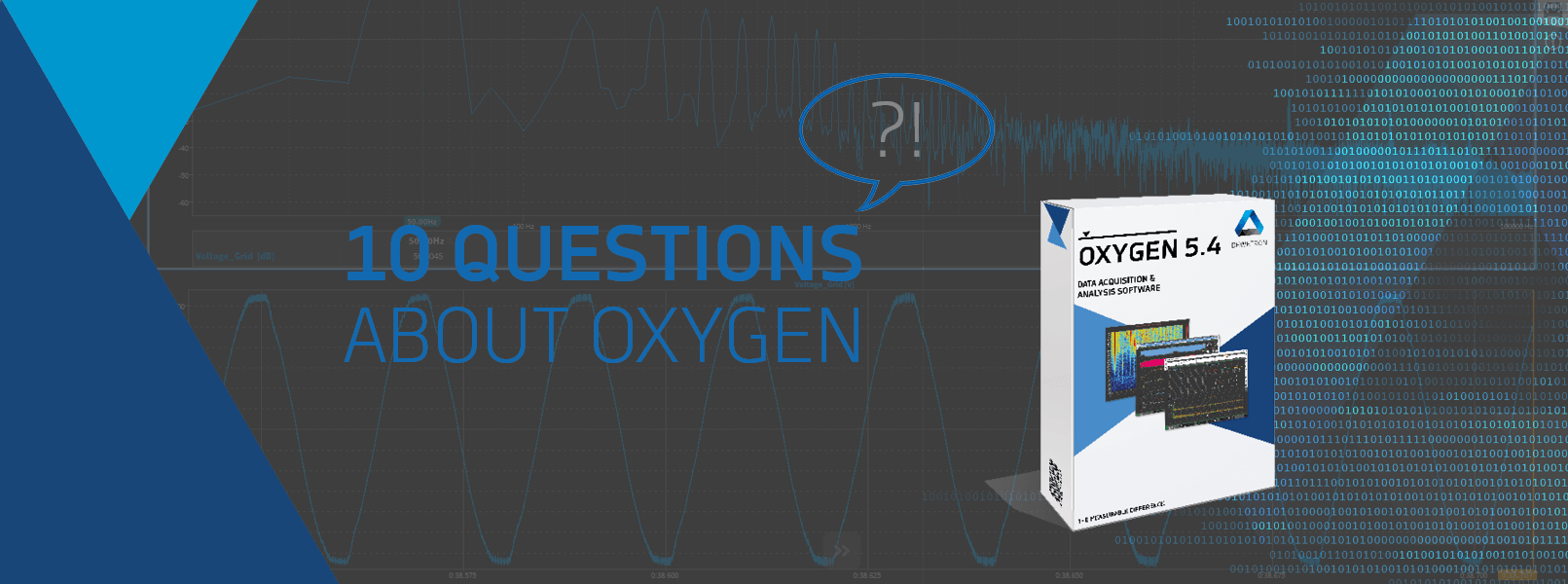 10-questions-about-oxygen