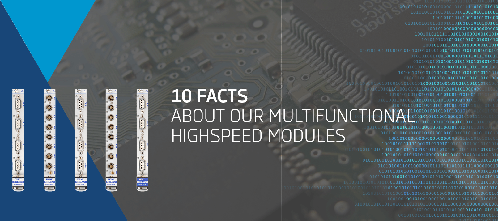 10-facts-about-the-multifunctional-highspeed-modules