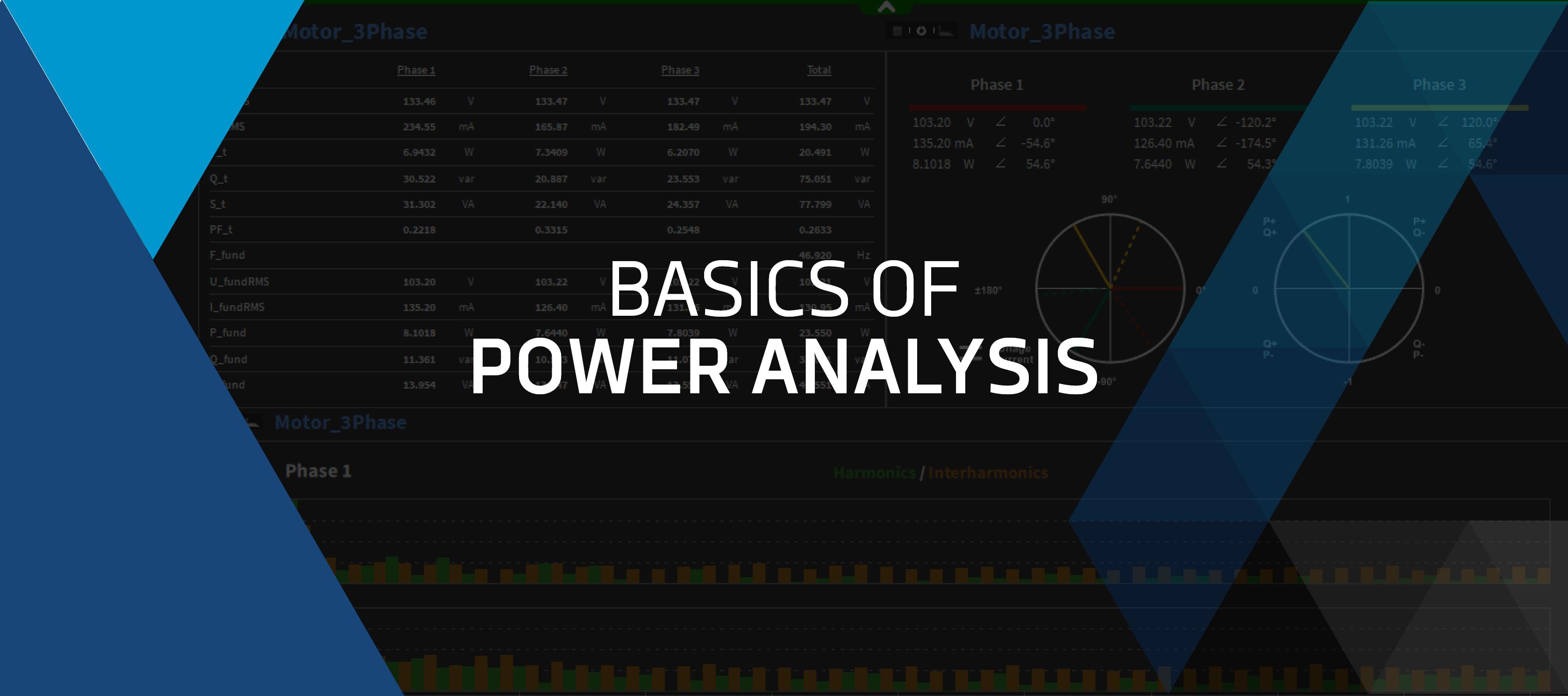 basics-power-analysis-oxygen