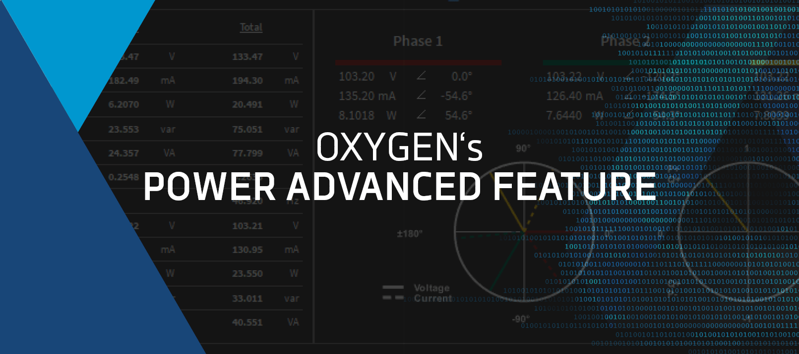 oxygens-power-advanced-feature