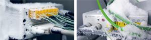 frozen-epads-operating