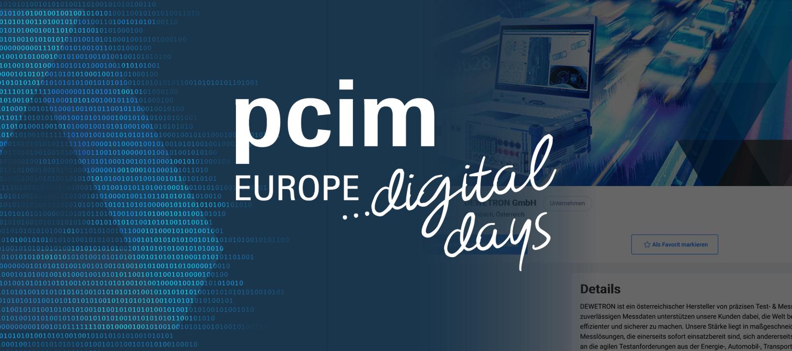 review-pcim-digital-days