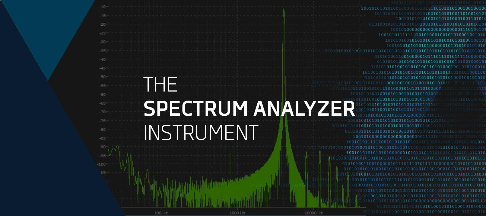 oxygen-fft-analysis-spectrum-analyzer