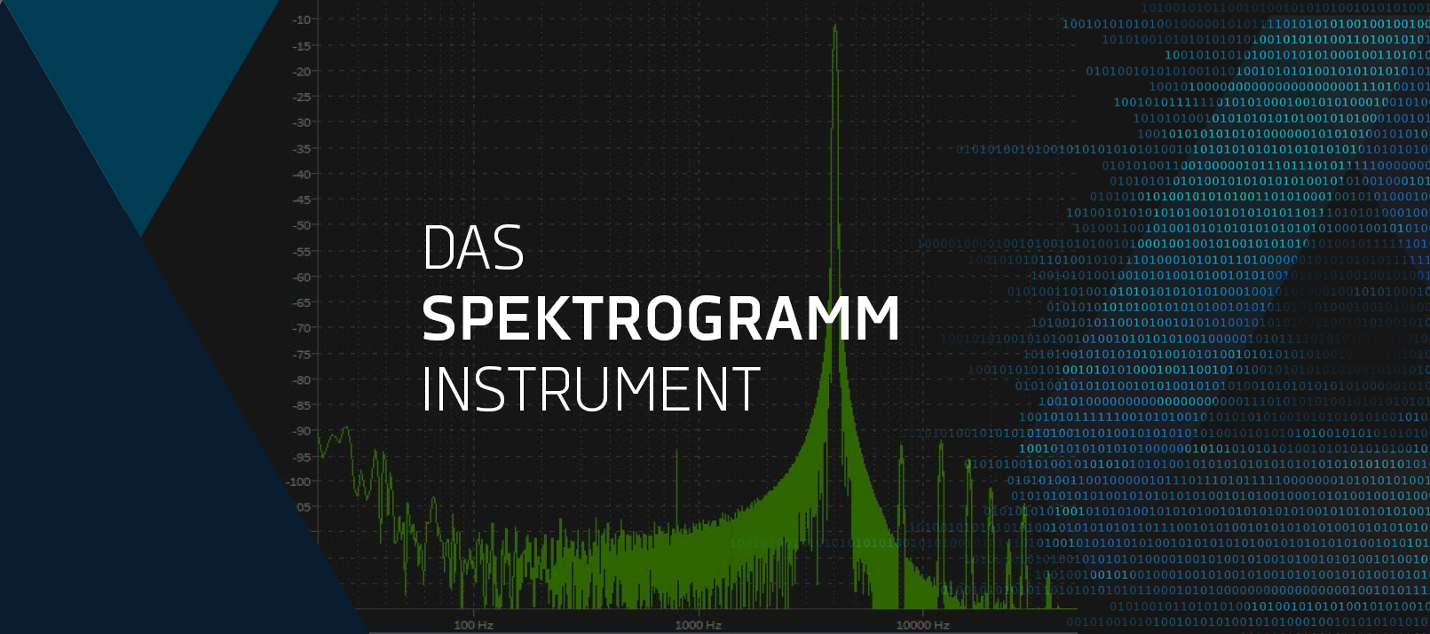 oxygen-fft-analyse-spektrogramm