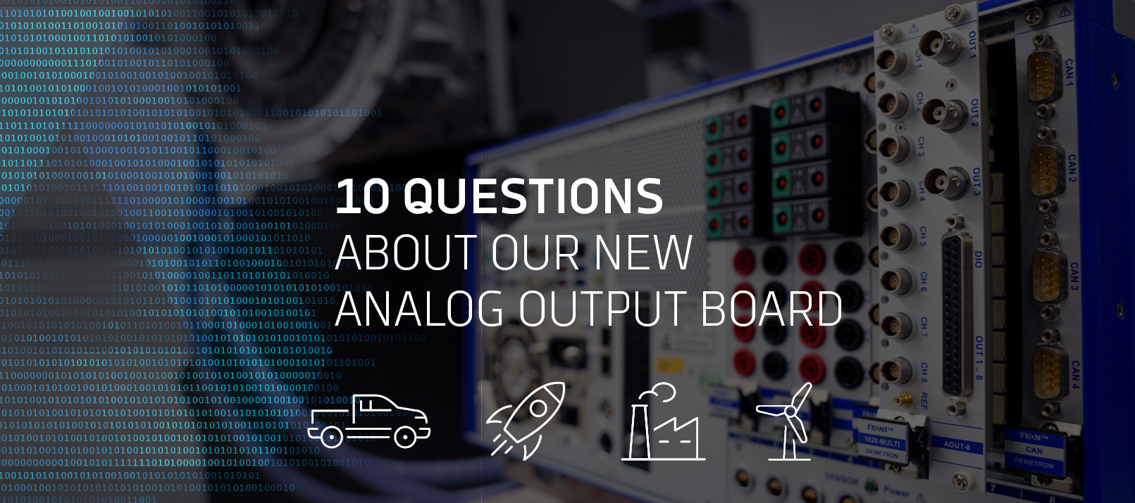 10-questions-analog-output-boar