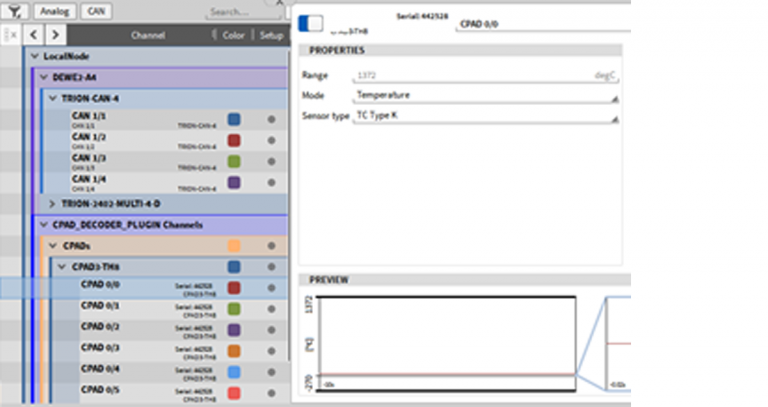 oxygen-screenshot-cpad-decoder-plugin