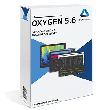 oxygen-5.5-current-version-roadmap