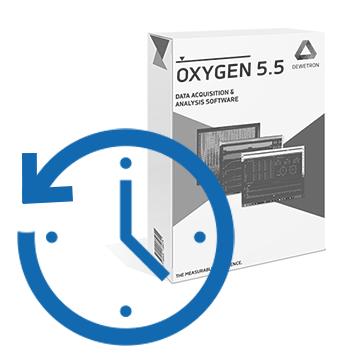 oxygen-5.4-roadmap